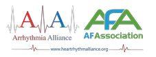 Heart Rhythm Alliance
